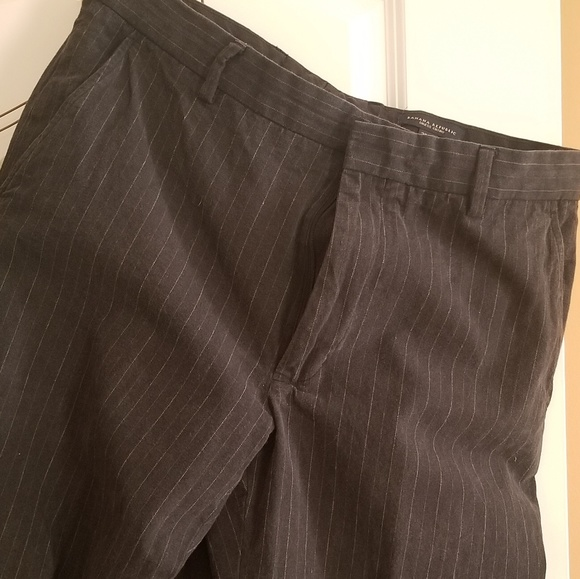 Banana Republic Other - Dress Chinos